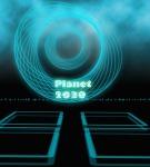 planet 2030